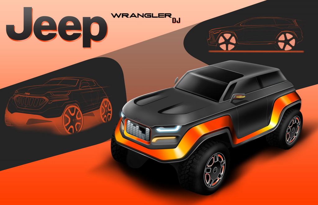 jeep-wrangler_100652792_l.jpg