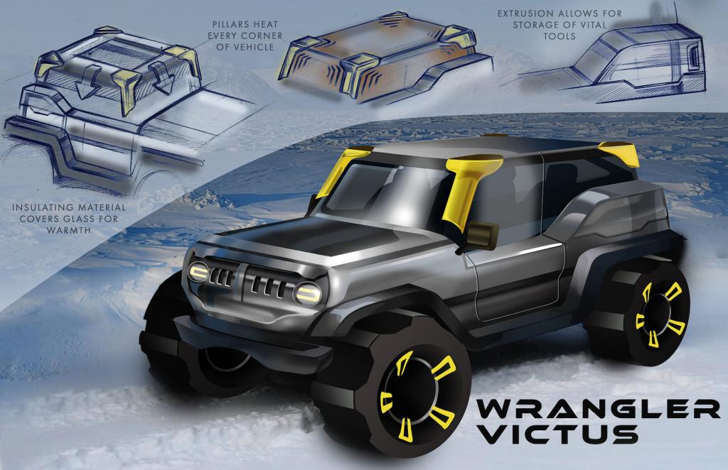 jeep-wrangler_100652793_l.jpg